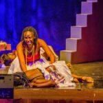 Nyokabi Macharia: Marching to the Beat of Her Own Drum