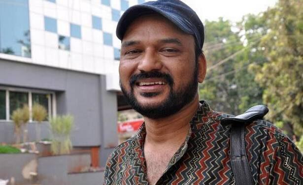 """""""Chenchu Lakshmi"""", A Telangana Chindu Yakshaganam Takes Center Stage"""