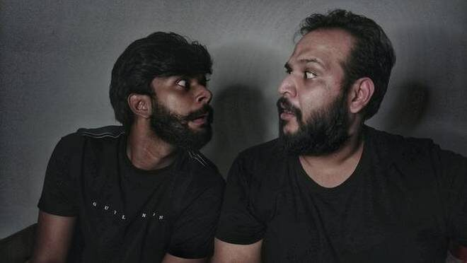 """The DOT Theatre is Back in Coimbatore with its Latest Play, """"Baksa"""""""
