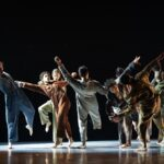 Battery Dance Festival+: Canadian Voices in Dance