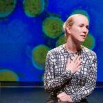 "New Zealand Covid Response Dramatized in Moving Verbatim Play: ""Transmission"" by Stuart McKenzie"