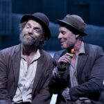 """Guide to the Classics: Samuel Beckett's """"Waiting for Godot,"""" a Tragicomedy for Our Times"""
