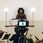 "NEMPAC Opera Project's ""Juneteenth"": Opera in the Key of Freedom"
