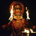 The Need to Save the Oldest Sanskrit Theatre