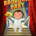 """Stars from West End Stage Read """"Broadway Baby,"""" Celebrating London Theatre Kids Week"""
