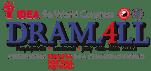 Logo of IDEA World Congress 2022; credits: IDEA