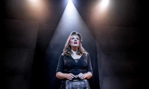 Fringe Theatre Reaches Global Scale with Digital Platform