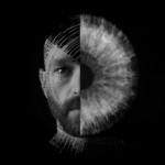 A Festival that We Need: FOLDA – Festival of Live Digital Arts