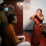 Kerala-based Rangachetana Theatre Group Initiates a Unique Project to Help Artists in Need